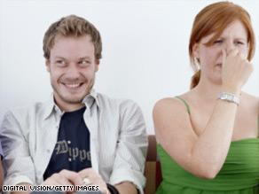 Art of living matchmaking