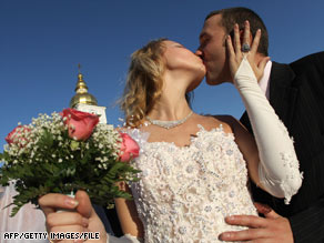 Most couples know wedding day bliss doesn't last, but there are ways to keep a relationship from eroding.