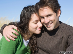 Instead of focusing on getting Mr. Right, focus on finding Life Plan Right, says author.