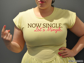 5 things I'd do differently as single do-over