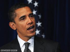 President-elect Barack Obama's train ride from Philadelphia to Washington will pose myriad security risks.