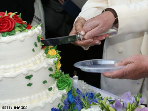 A bill introduced in Maine would having it join two other New England states in allowing same-sex marriages.