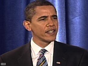 President-elect Barack Obama will kick off several days of inaugural festivities in Philadelphia, Pennsylvania.