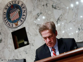 Minnesota's Norm Coleman predicts he'll be back in the U.S. Senate after his legal battle.