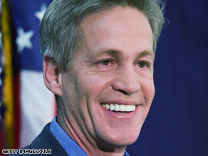 Norm Coleman will argue many votes were not recounted properly in his bid for re-election to the U.S. Senate.