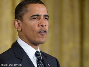 Obama officials reveal pay and spending limits.