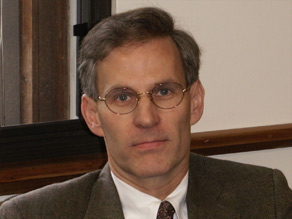 Economist Jeffrey Miron says the stimulus guideline should be -- first, do no harm.