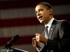 President Obama will speak primarily about the economy in his address to a joint session of Congress.