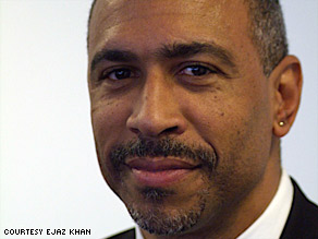 Pedro Noguera says the U.S. must have a strategy for spending the stimulus money for education.