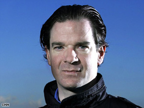 Peter Bergen says deals with the Taliban could further destabilize the situation in Afghanistan.