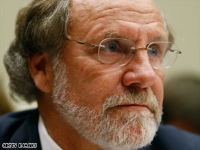Half of those polled disapprove of the job Democratic New Jersey Gov. Jon Corzine is doing.