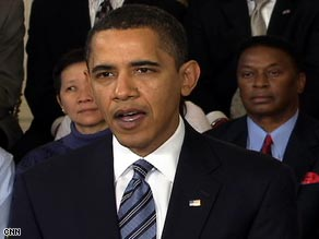  President Obama is expected to announce new strategies for Afghanistan and Pakistan on Friday.