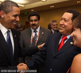 http://i2.cdn.turner.com/cnn/2009/POLITICS/04/17/obama.latinamerica/t1home.obama.chavez.04.jpg