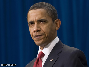 A new CNN poll of polls shows 64 percent job approval for President Obama..
