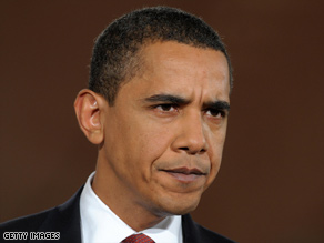 A poll puts President Obama's approval rating at 63%, while one in three disapprove of the job he's doing.