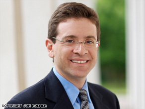 Julian E. Zelizer says there's no guarantee that President Obama will achieve national health care reform.