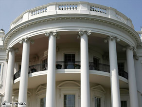 The White House Office of Administration is not bound by the Freedom of Information Act, an appeals panel says.