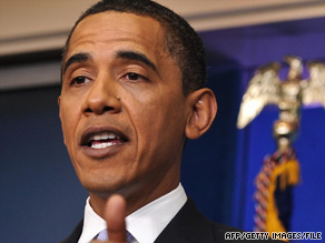 Officials say President Barack Obama has not chosen an individual to serve as ambassador to Syria.