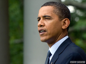 President Obama will meet with top congressional Democrats to discuss how to pay for health care.