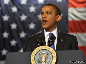 New polls show President Obama's popularity slipping a bit.