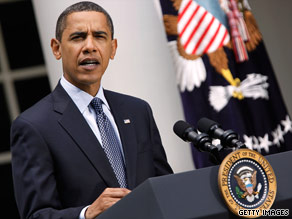 President Obama is expected to urge Congress to act on health care during his news conference Wednesday.