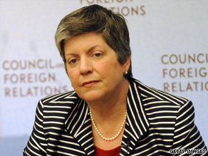 art.napolitano.gi COUNCIL ON FOREIGN RELATIONS