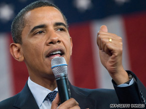 President Obama still enjoys broad support, but his approval rating has dropped some.