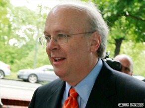 House Judiciary Committee sources say they expect Karl Rove will be called to testify again.