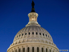 Congress will take up the health care reform debate in September.