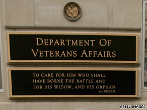 Lawmakers want to know why some IT workers in the VA Department have received millions in bonuses.
