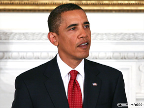 President Obama is facing pressure to provide specifics about what he would like in health care legislation.