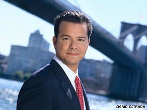John Avlon says President Obama should steer a middle course between Democratic and Republican extremes.
