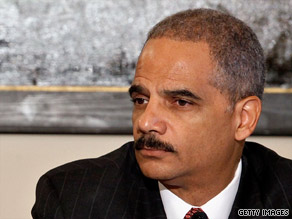 Eric Holder gave no indication the new rules would affect ongoing cases in which the privilege has been invoked.