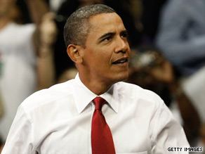President Obama plans to make a personal pitch to bring the 2016 Olympics to his hometown.