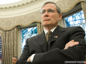 Hadley says he believes advisers will help Obama feel &#039;comfortable making the decision ... only he can make.&#039;