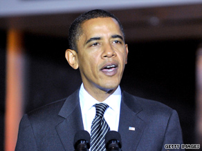Pres. Obama is considering measures to help put Americans back to work before the 2010 midterm elections, sources say.