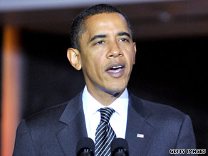 President Obama is weighing whether to send an additional 40,000 troops to Afghanistan.