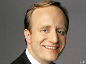 Paul Begala says the American right doesn't want to repeat terrorists' talking points about President Obama.