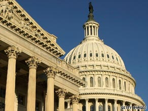 The Democratic leadership in both legislative chambers soon will work to meld health care legislation.