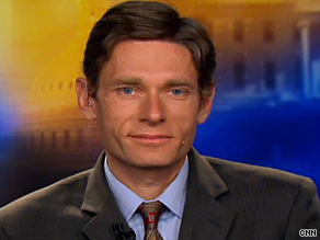 Human Rights Watch advocacy director Tom Malinowski says Obama should have met with the Dalai Lama.