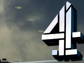Channel 4 said the program was made with the parents' full consent.