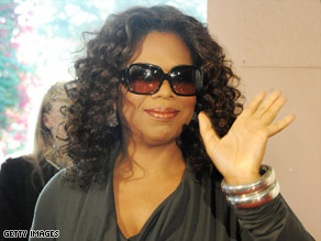 art.oprah.winfrey.gi Oprah Hooks Up Homeless Guy