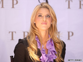 "The lawyer for former Miss California USA Carrie Prejean, says the ousted beauty queen's good name is ""tarnished."""
