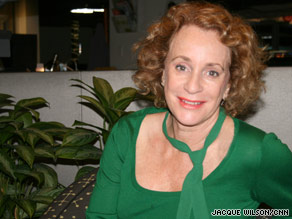 "Philippa Gregory took years to research and write ""The White Queen."""