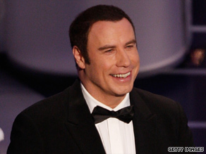 John Travolta's 16-year-old son, Jett, died in the Bahamas in January after having a seizure.