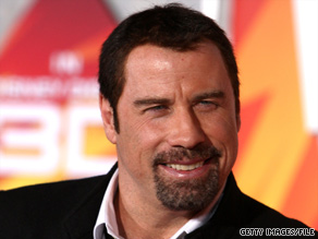 Mistrial declared in Travolta extortion trial