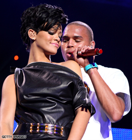 Chris%20Brown%20and%20Rihanna%20record%20duet