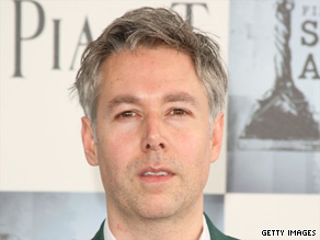 The Beastie Boys' Adam Yauch will be treated for a cancerous tumor in a salivary gland.