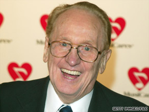 Les Paul, whose innovations helped give rise to modern pop music, played guitar into his 90s.