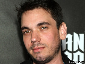 "Adam ""DJ AM"" Goldstein claimed to have 11 years of sobriety after being addicted to crack cocaine."